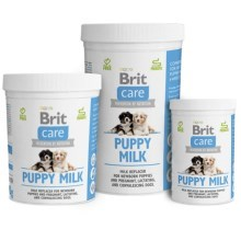 Brit Care Puppy Milk 250 g