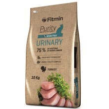 Fitmin Cat Purity Urinary 400 g