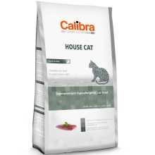 Calibra Cat EN House Cat 7 kg