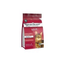 Arden Grange GF Cat Adult Fresh Chicken & Potato 2 kg