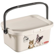 Curver Multibox 3 l Petlife