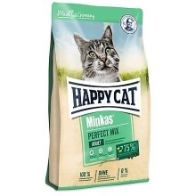 Happy Cat Minkas Perfect Mix 4 kg