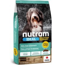 Nutram I20 Ideal Sensitive Dog 11,4 kg