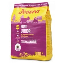 Josera Dog Mini Junior 0,9 kg
