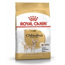 Royal Canin Chihuahua Adult 3 kg
