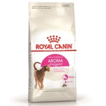 Royal Canin Exigent Aróma Attraction 400 g