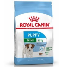 Royal Canin Mini Puppy 2 kg