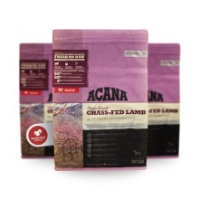 Acana Dog Singles Grass-fed Lamb 2 kg