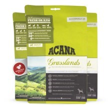 Acana Dog Regionals Grasslands 340 g