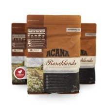 Acana Dog Regionals Ranchlands 340 g