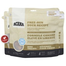 Acana Dog Treats Free-Run Duck 92 g