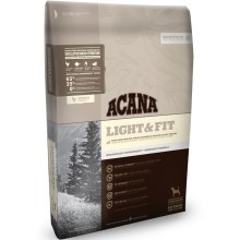 Acana Dog Heritage Light & Fit 11,4 kg