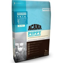 Acana Dog Heritage Puppy Small Breed 6 kg