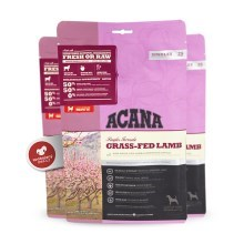 Acana Dog Singles Grass-fed Lamb 340 g