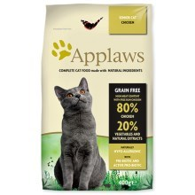 Applaws Cat Senior 7,5 kg
