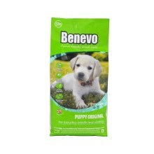 Benevo Dog Puppy Original 2 kg