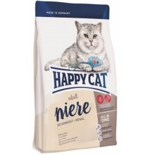 Happy Cat Supreme Nier Schonkost Renal 1,4 kg