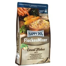Happy Dog Premium Flocken Mixer 3 kg