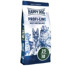 Happy Dog Profi-Linie Multi-Mix Balance 20 kg