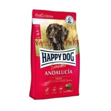 Happy Dog Supreme Sensible Andalucia 11 kg