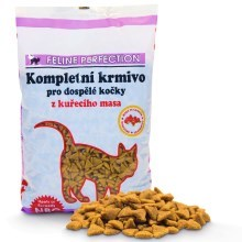 K-9 Feline Perfection Cat 1 kg