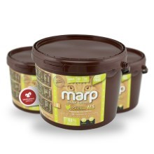 Marp Holistic Chicken Cat 4 kg