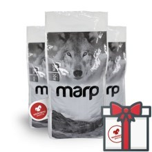 Marp Natural Clear Water 18 kg