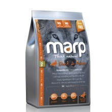 Marp Natural Farmland Duck vzorka 50 g