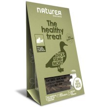 Naturea The Healthy Treat Cat kačka 100 g