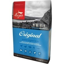 Orijen Dog Original 2 kg