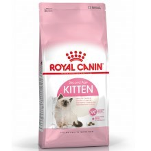 Royal Canin Kitten 400 g