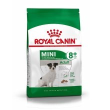 Royal Canin Mini Adult (8 +) 8 kg