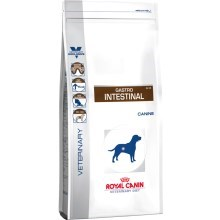 Royal Canin VD Canine Gastro Intestinal 2 kg