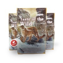 Taste of the Wild Canyon River Feline 2 kg
